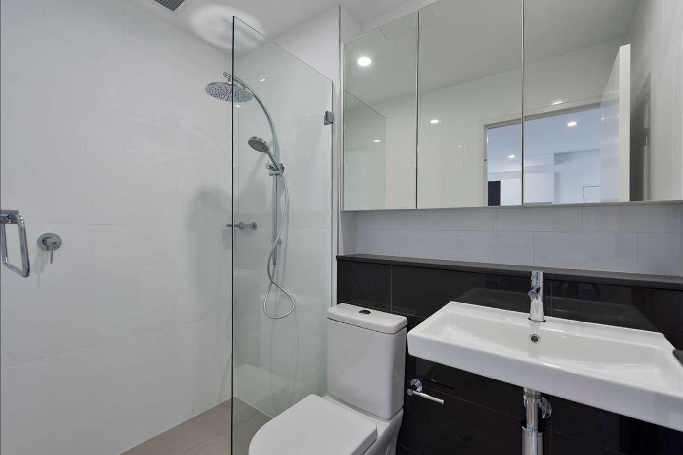 Main view of Homely apartment listing, 1.07/29-33 Birmingham Street, Alexandria NSW 2015