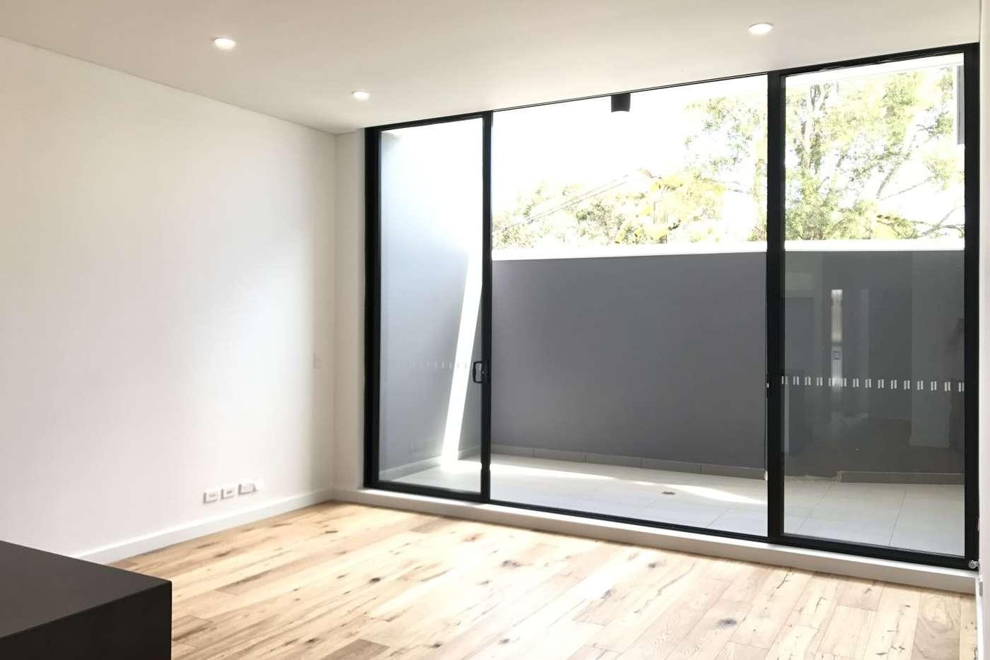 Sixth view of Homely apartment listing, 1.07/29-33 Birmingham Street, Alexandria NSW 2015