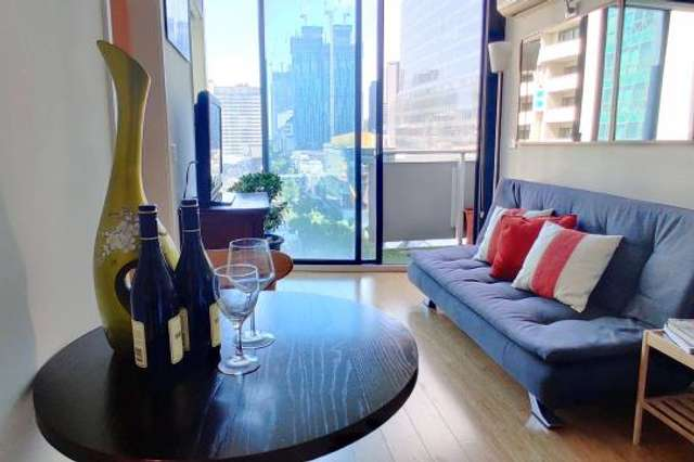 139 Lonsdale Street, Melbourne VIC 3000