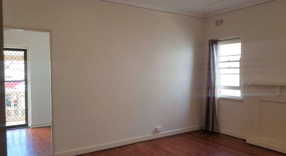 4/1 Cavill Avenue, Ashfield NSW 2131