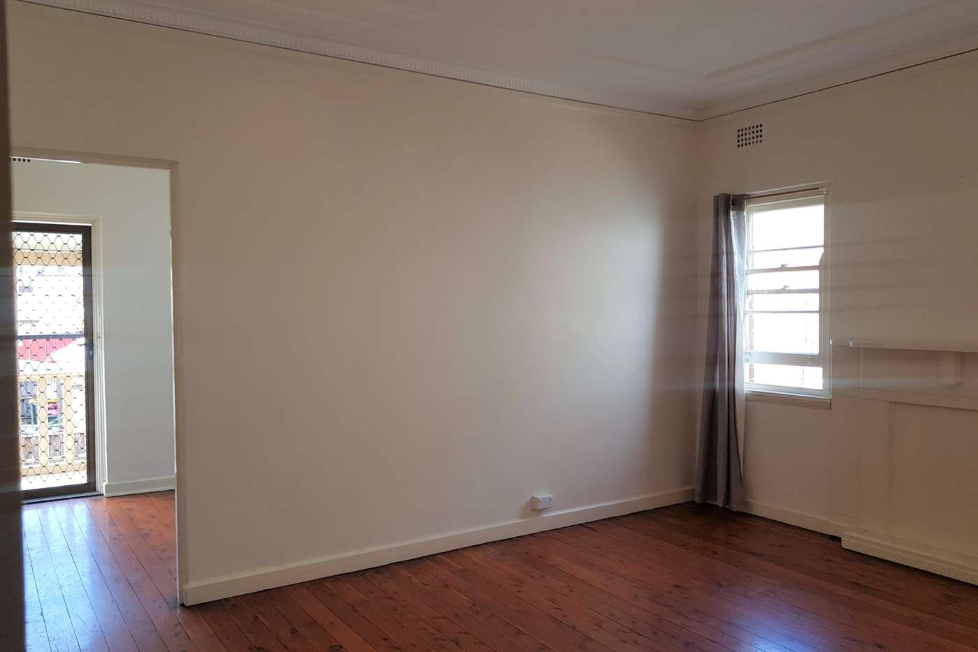 Main view of Homely apartment listing, 4/1 Cavill Avenue, Ashfield NSW 2131