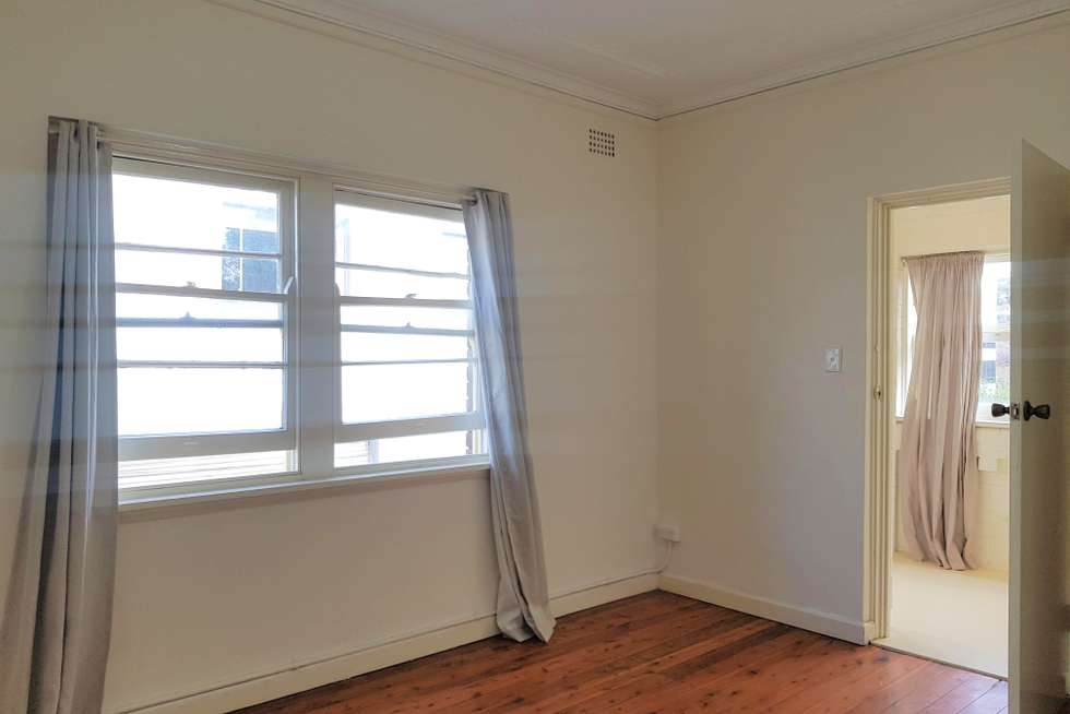 Second view of Homely apartment listing, 4/1 Cavill Avenue, Ashfield NSW 2131