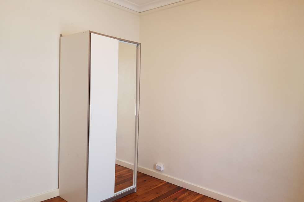 Third view of Homely apartment listing, 4/1 Cavill Avenue, Ashfield NSW 2131