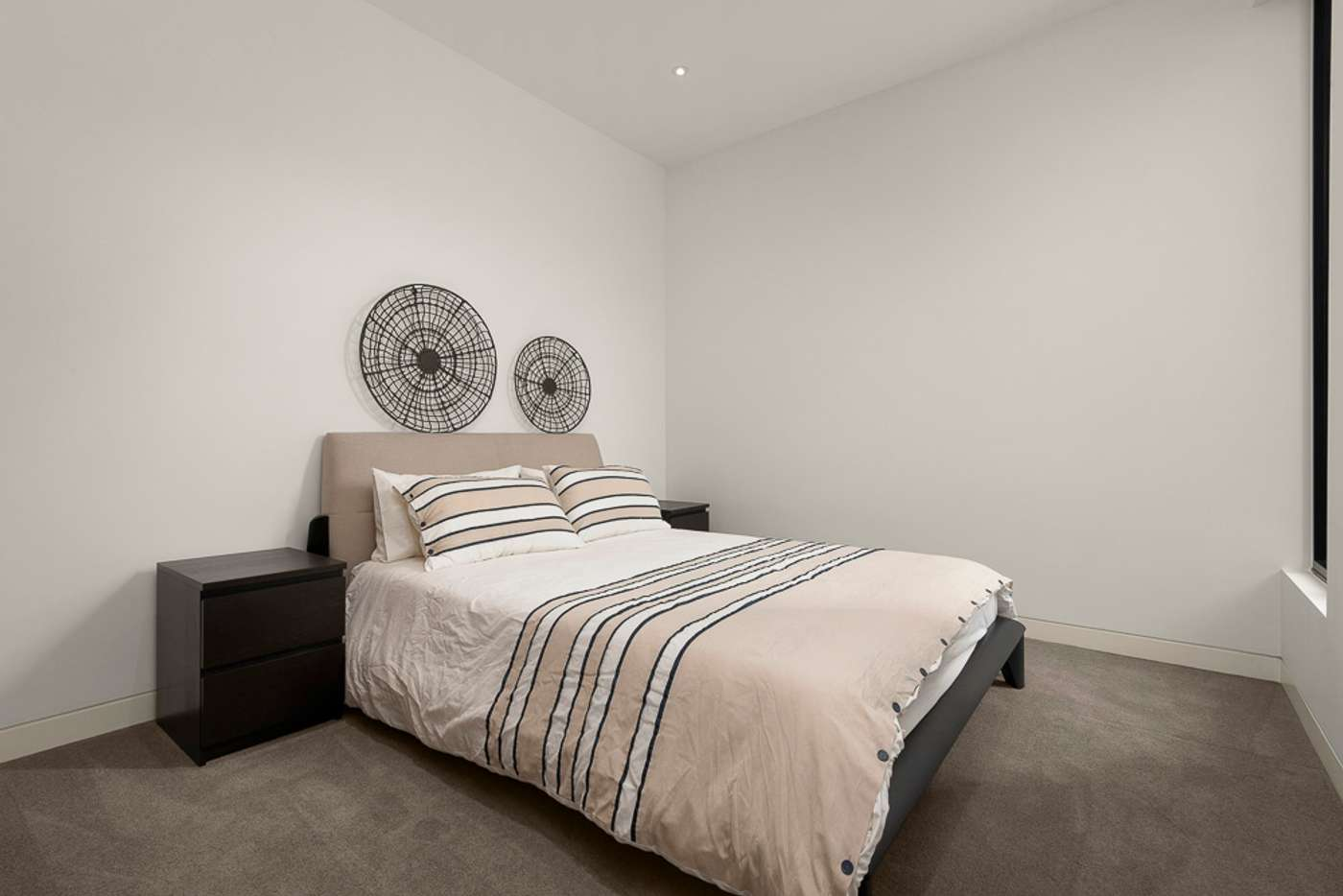 Sixth view of Homely apartment listing, 1/83 Surrey Rd North, South Yarra VIC 3141