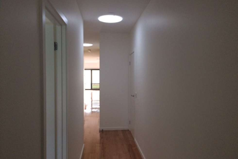 Third view of Homely townhouse listing, 2/23 Katrina Drive, Burnside Heights VIC 3023
