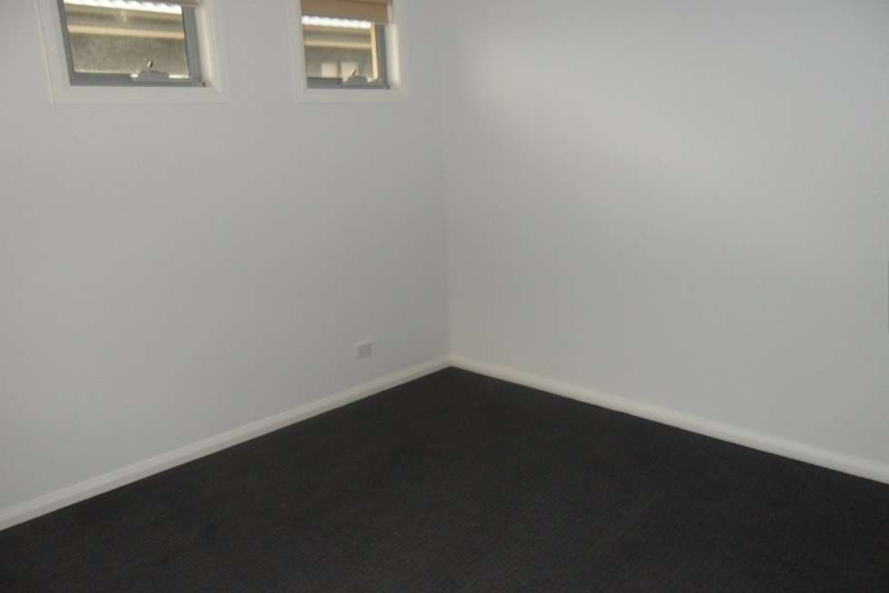 Fifth view of Homely house listing, 53 Katrina Drive, Burnside Heights VIC 3023