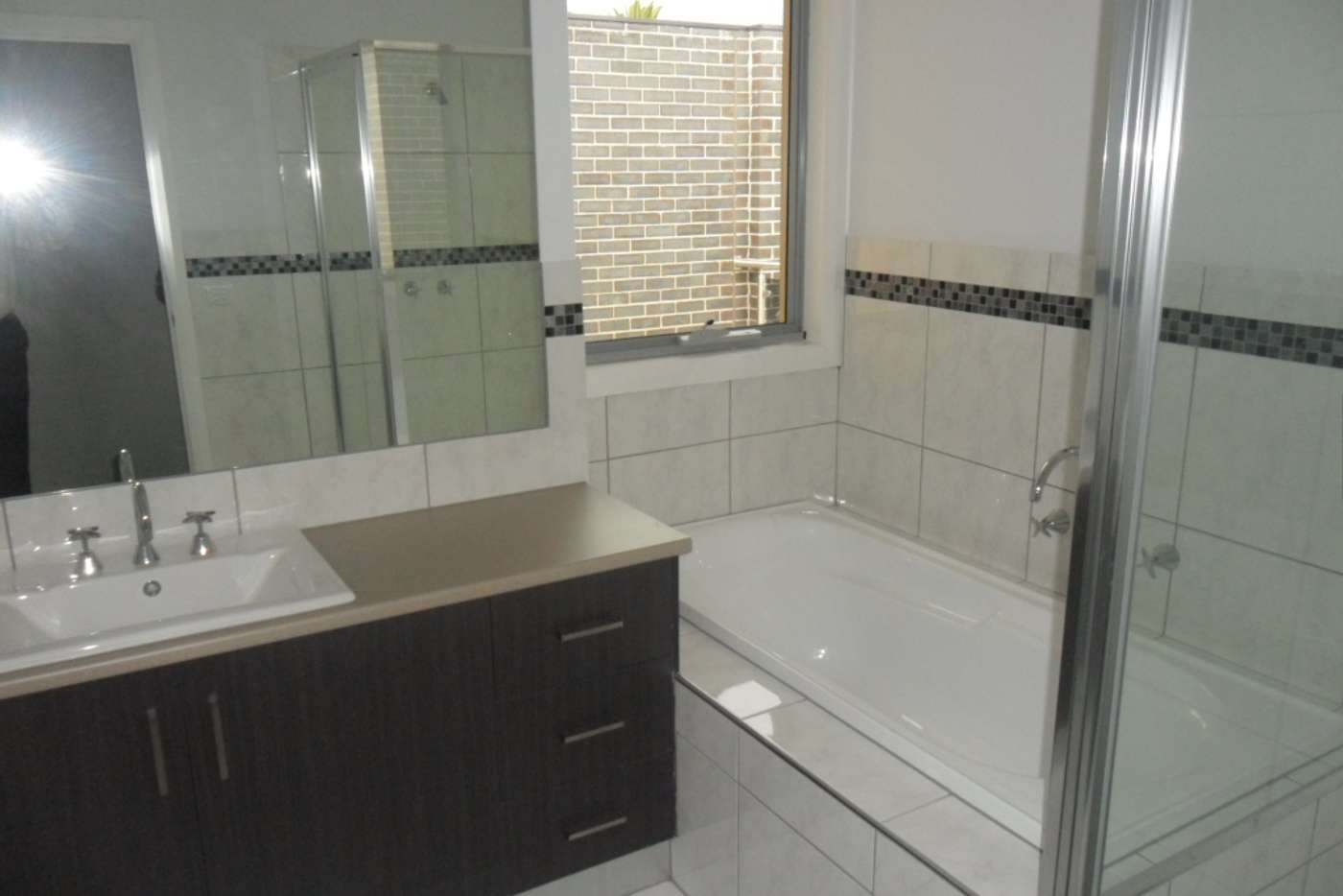 Sixth view of Homely house listing, 53 Katrina Drive, Burnside Heights VIC 3023