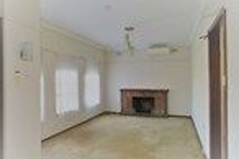 Second view of Homely house listing, 11 Margaret Street, Northmead NSW 2152