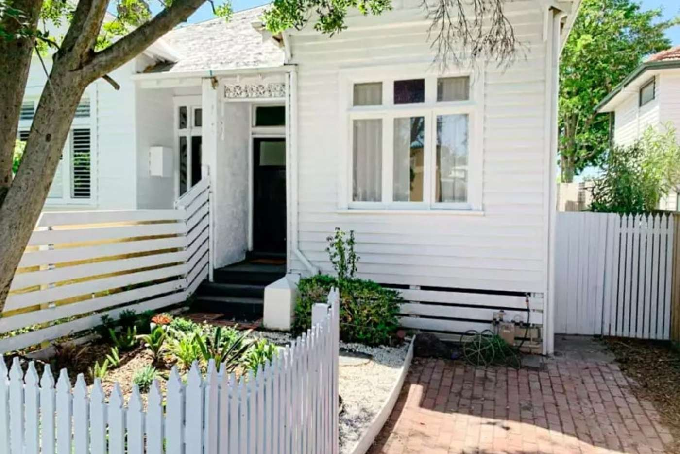 Main view of Homely house listing, 17 Leopold Street, Glen Iris VIC 3146