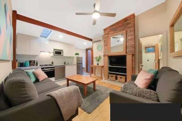 18 Cobden Street, South Melbourne VIC 3205