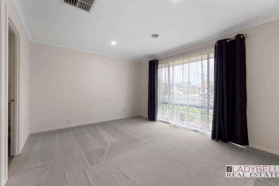 Fourth view of Homely house listing, 19 Stoneman Turn, Caroline Springs VIC 3023