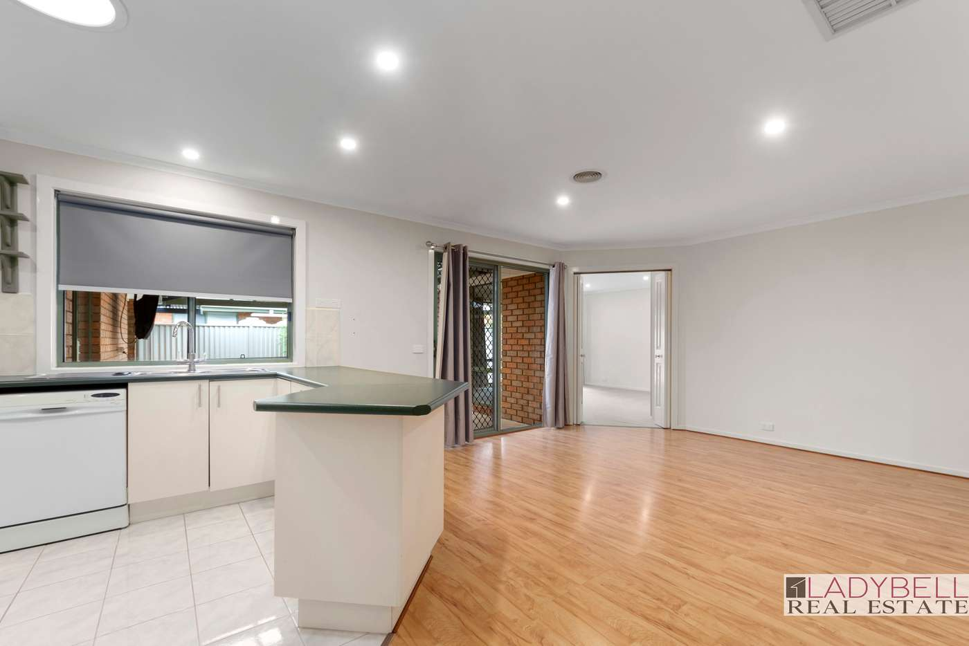 Sixth view of Homely house listing, 19 Stoneman Turn, Caroline Springs VIC 3023