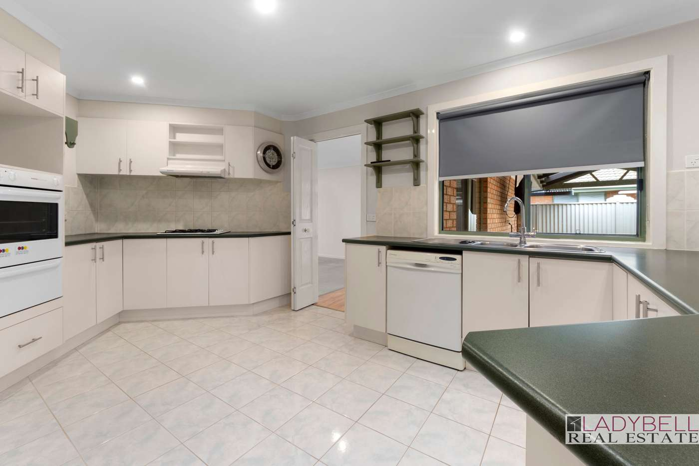 Seventh view of Homely house listing, 19 Stoneman Turn, Caroline Springs VIC 3023
