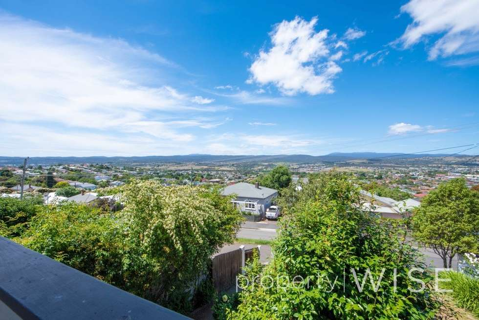 Third view of Homely house listing, 14 Junction Street, Newstead TAS 7250