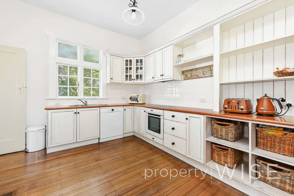 Fourth view of Homely house listing, 14 Junction Street, Newstead TAS 7250