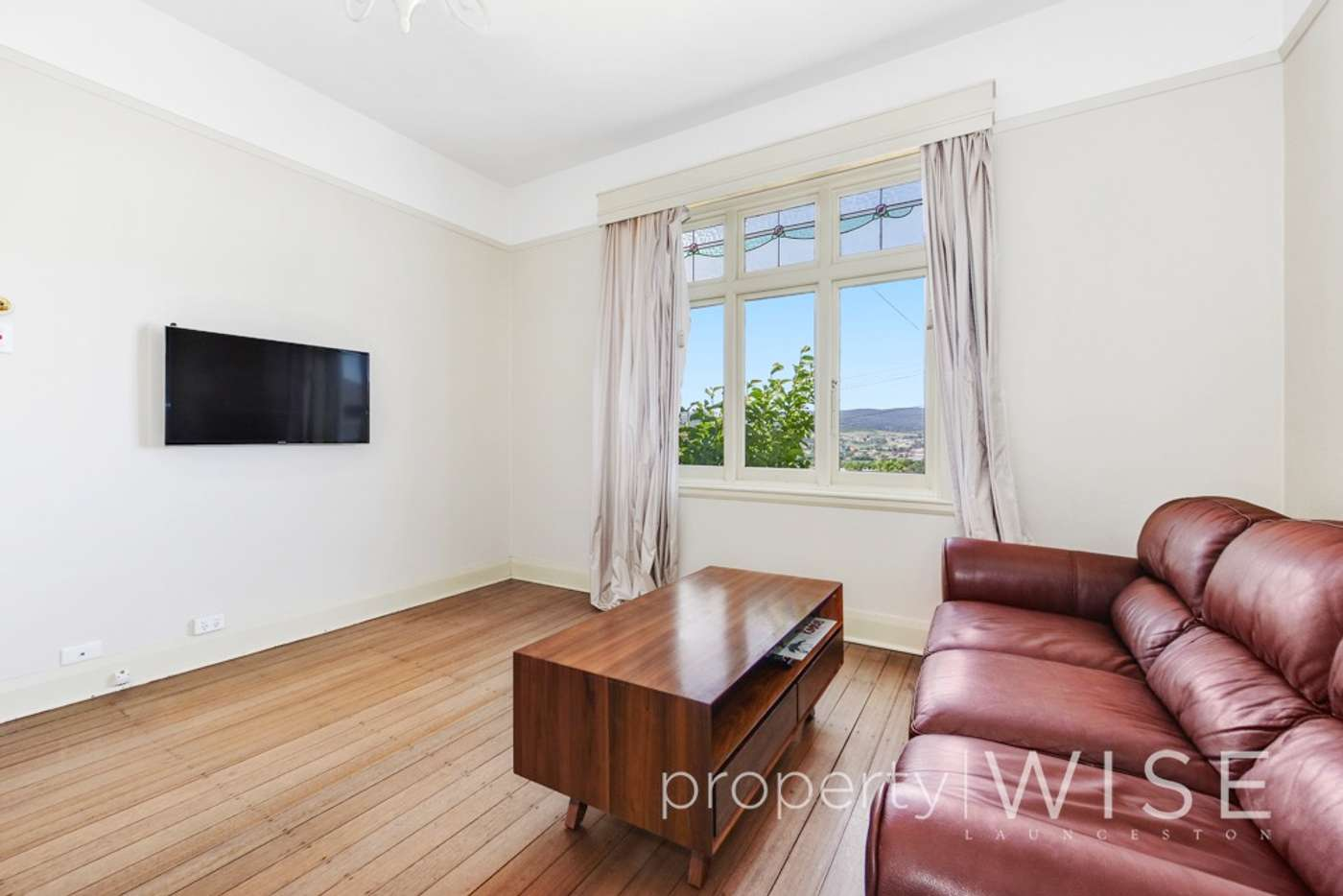 Fifth view of Homely house listing, 14 Junction Street, Newstead TAS 7250