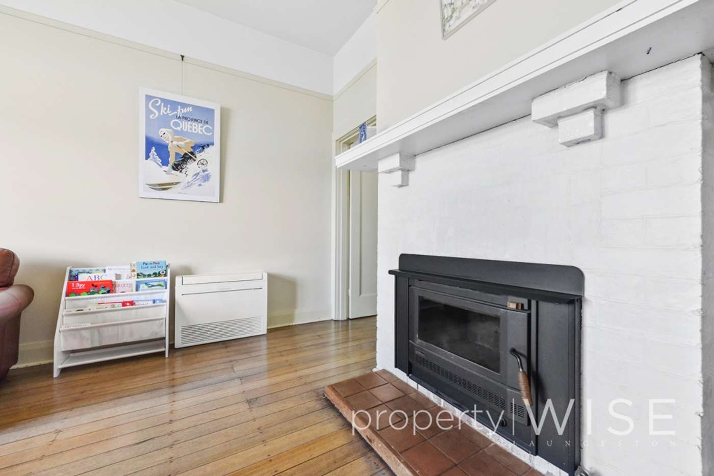 Sixth view of Homely house listing, 14 Junction Street, Newstead TAS 7250