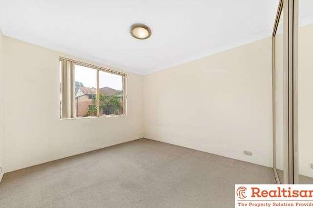 19-21 George Street, North Strathfield NSW 2137