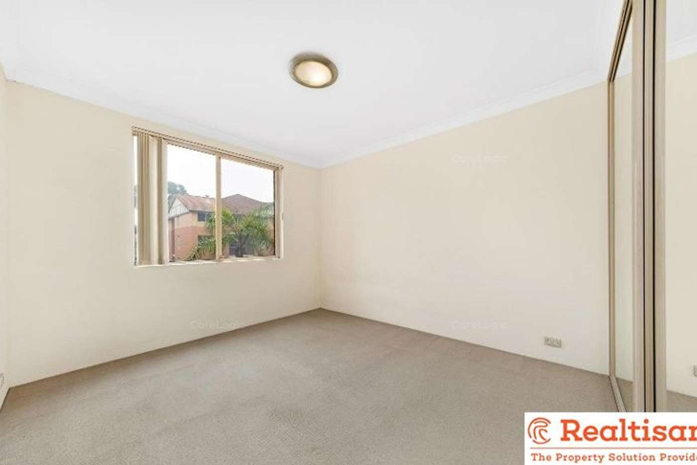 Main view of Homely apartment listing, 19-21 George Street, North Strathfield NSW 2137