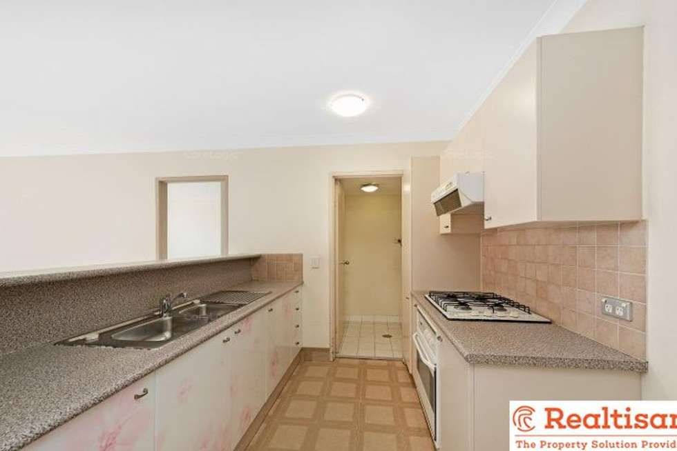 Second view of Homely apartment listing, 19-21 George Street, North Strathfield NSW 2137