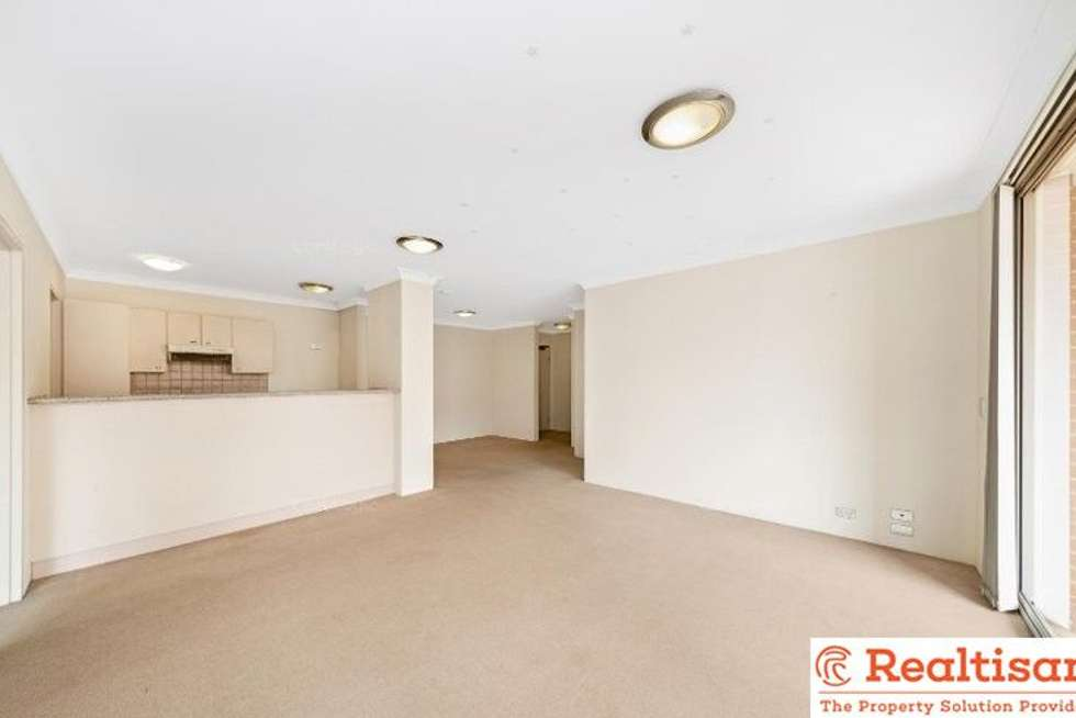 Fourth view of Homely apartment listing, 19-21 George Street, North Strathfield NSW 2137