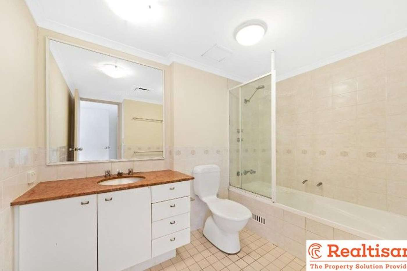 Sixth view of Homely apartment listing, 19-21 George Street, North Strathfield NSW 2137