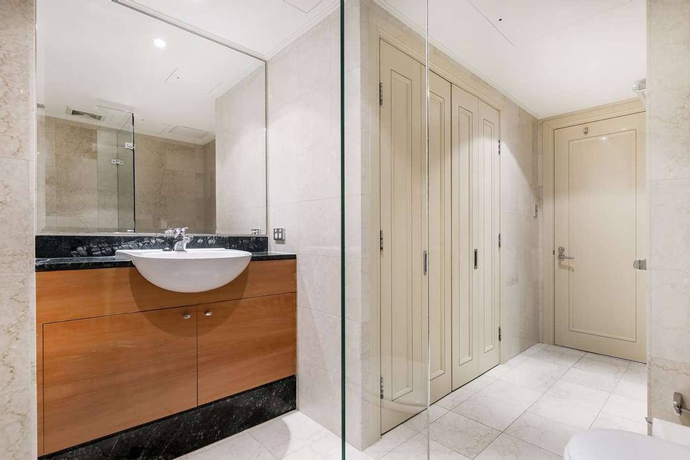 Fifth view of Homely apartment listing, 68-70 Market Street, Sydney NSW 2000