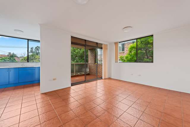 8/2-4 Keira Street, West Wollongong NSW 2500