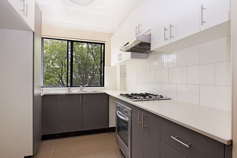 Third view of Homely unit listing, 73-75 Deakin Street, Silverwater NSW 2128