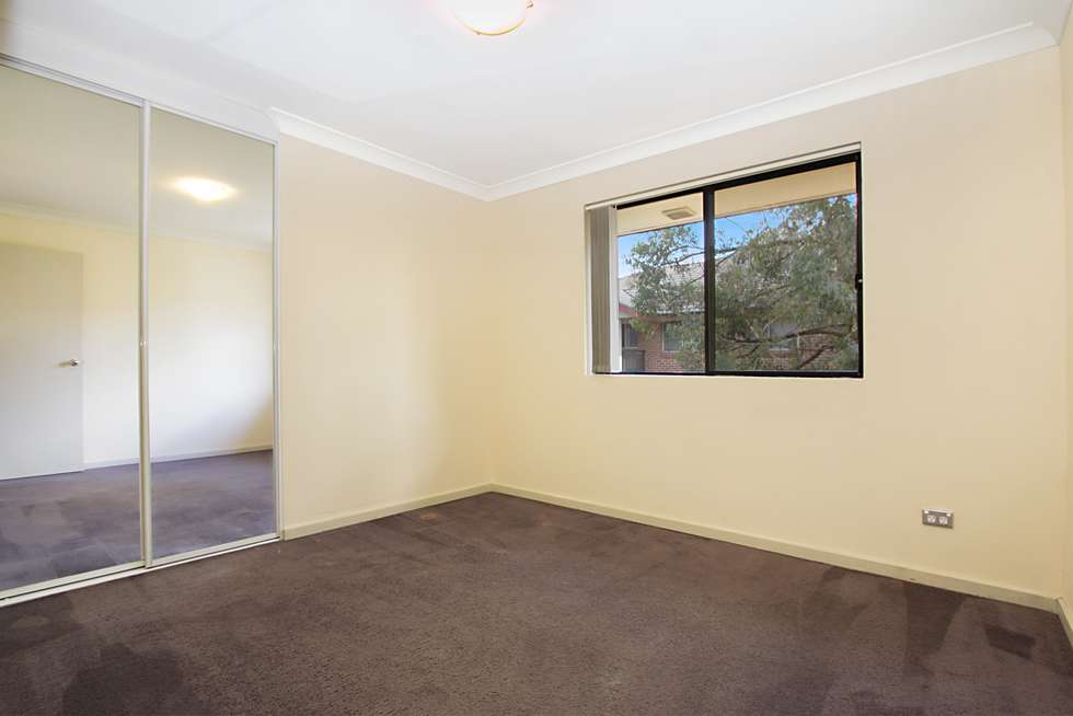 Fourth view of Homely unit listing, 73-75 Deakin Street, Silverwater NSW 2128