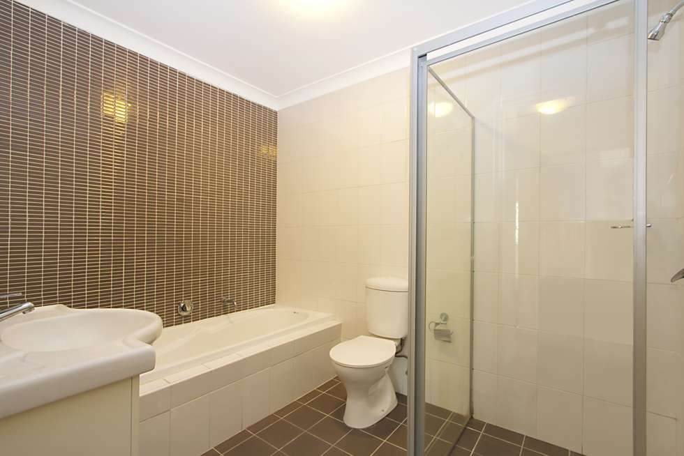 Fifth view of Homely unit listing, 73-75 Deakin Street, Silverwater NSW 2128
