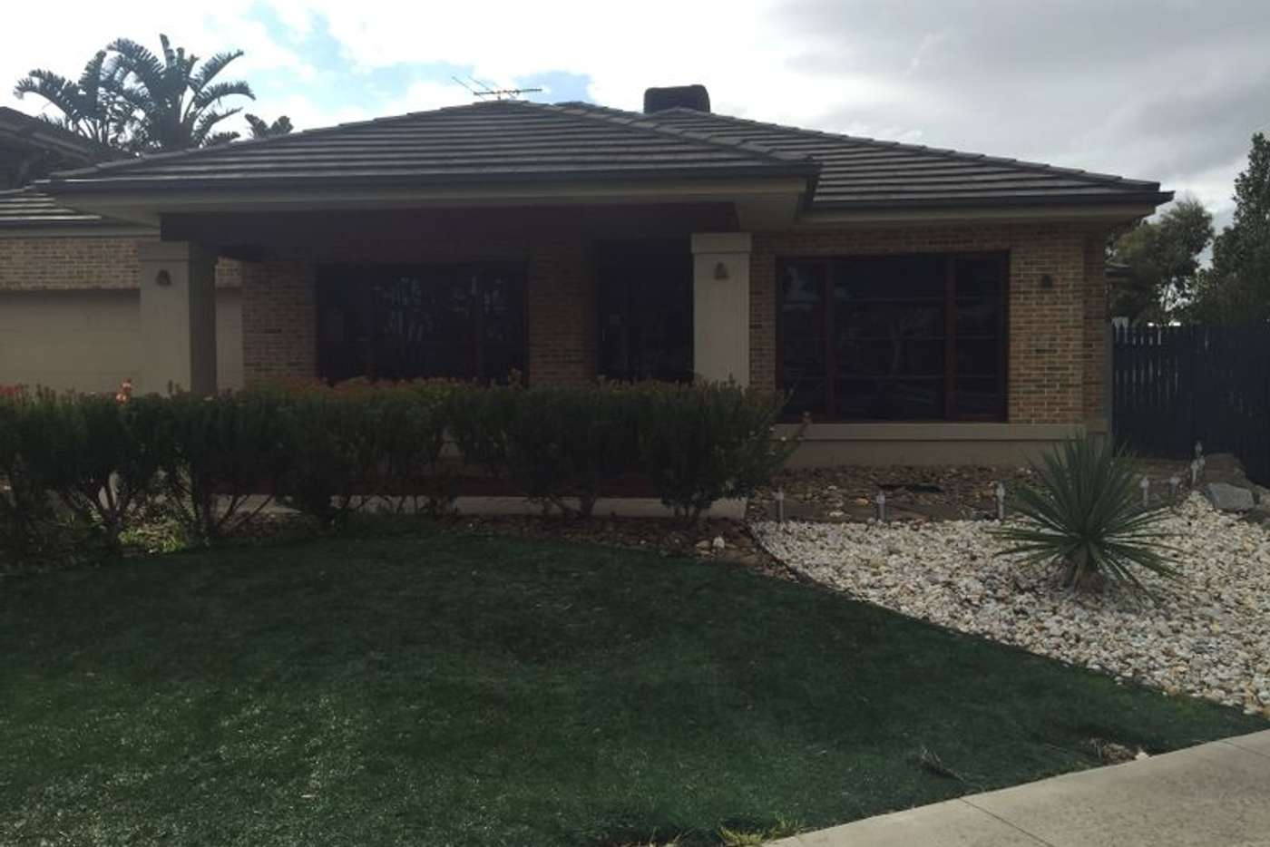 Main view of Homely house listing, 8 Seine Place, Caroline Springs VIC 3023