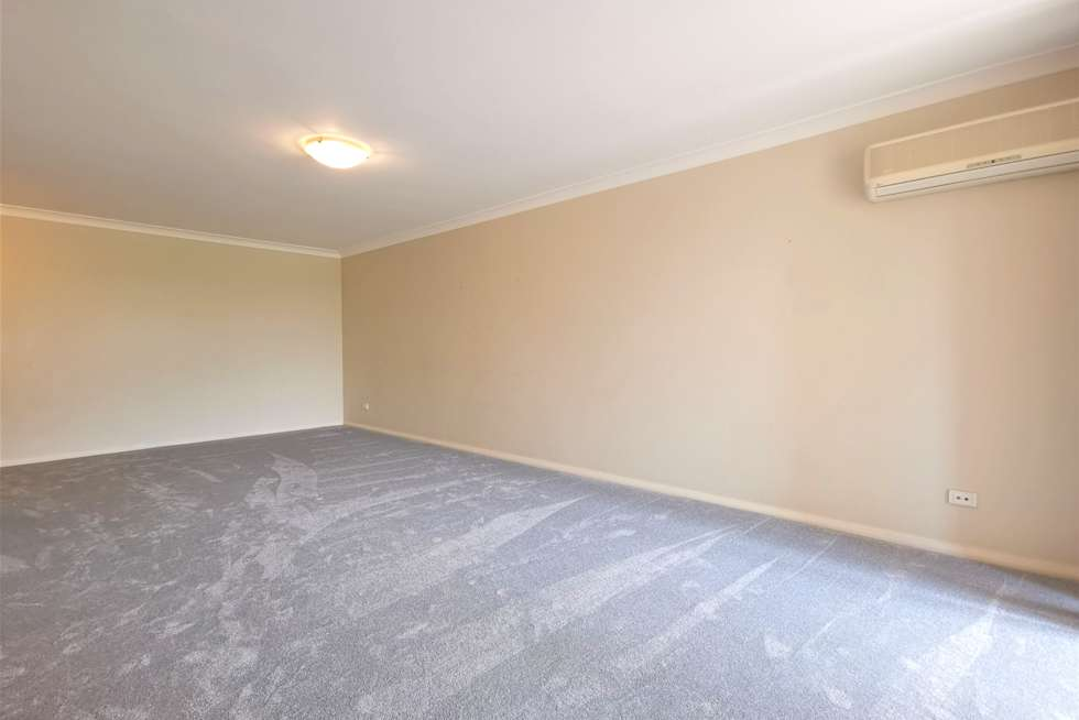 Second view of Homely apartment listing, 22/99 Anzac Avenue, West Ryde NSW 2114