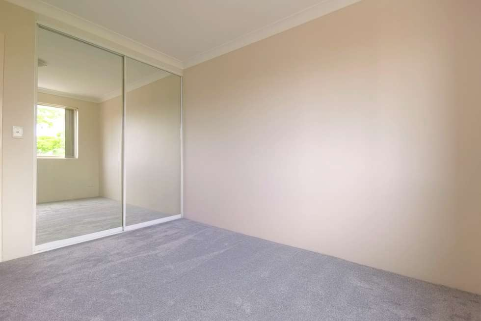 Fifth view of Homely apartment listing, 22/99 Anzac Avenue, West Ryde NSW 2114