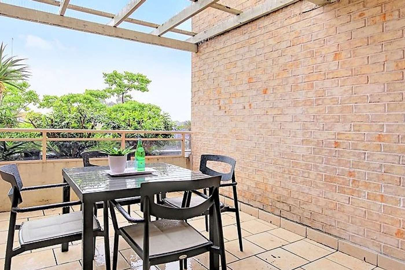 Seventh view of Homely apartment listing, 22/99 Anzac Avenue, West Ryde NSW 2114
