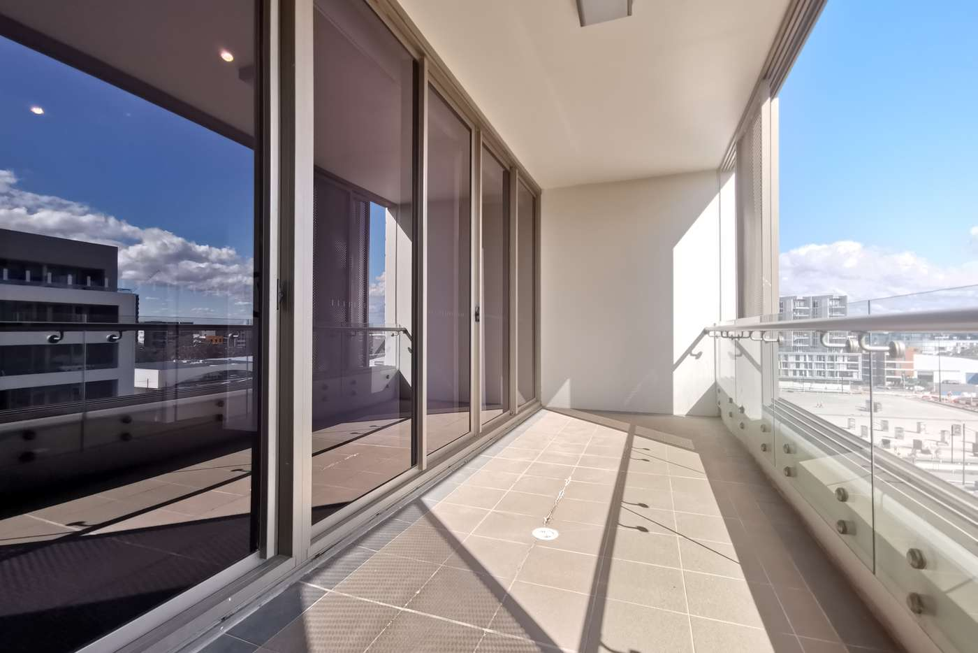 Seventh view of Homely apartment listing, 742/12 Victoria Park Parade, Zetland NSW 2017