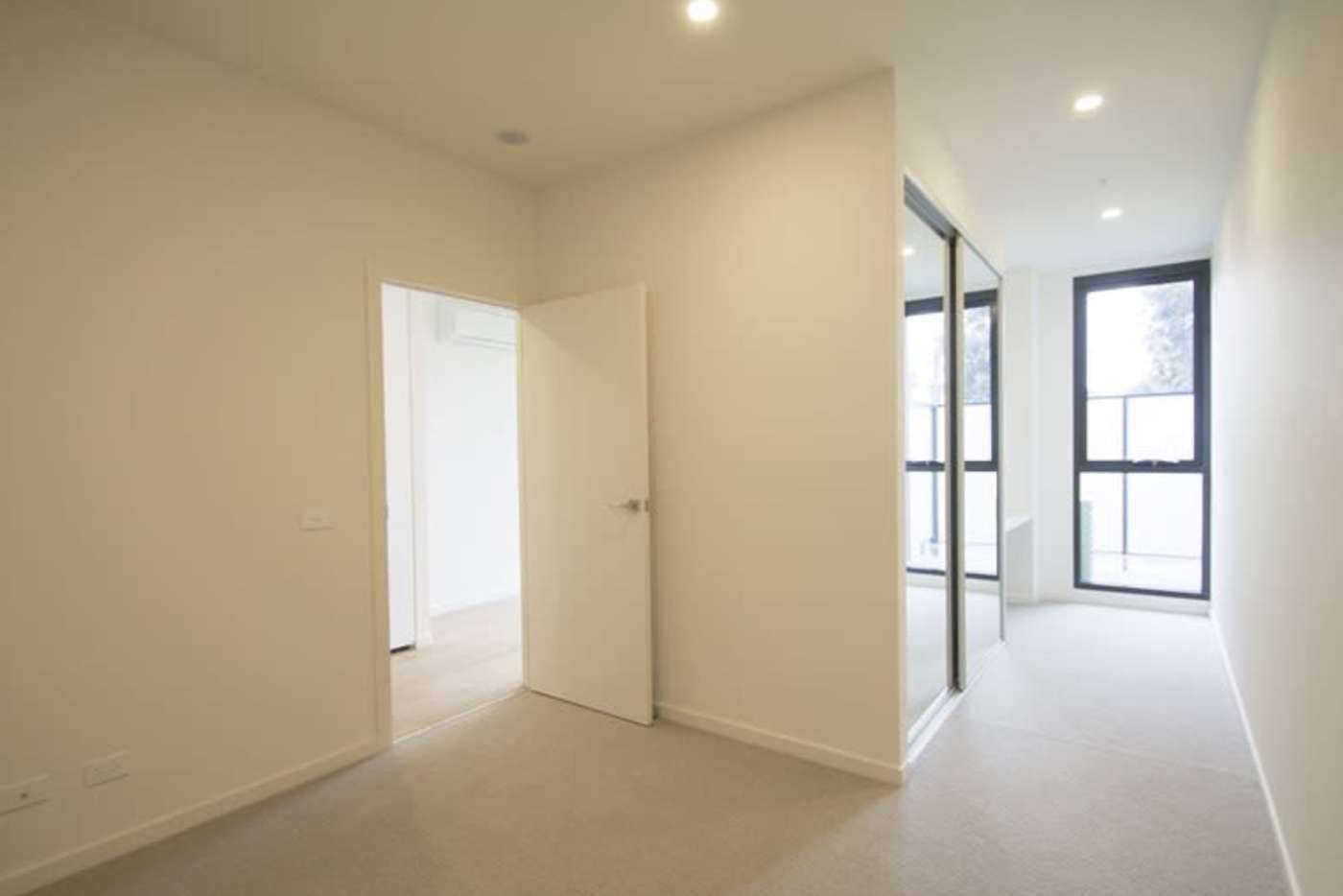 Main view of Homely apartment listing, 8 Lygon Street, Brunswick East VIC 3057