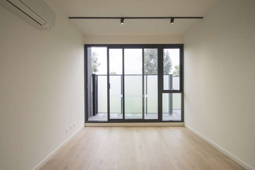 Third view of Homely apartment listing, 8 Lygon Street, Brunswick East VIC 3057