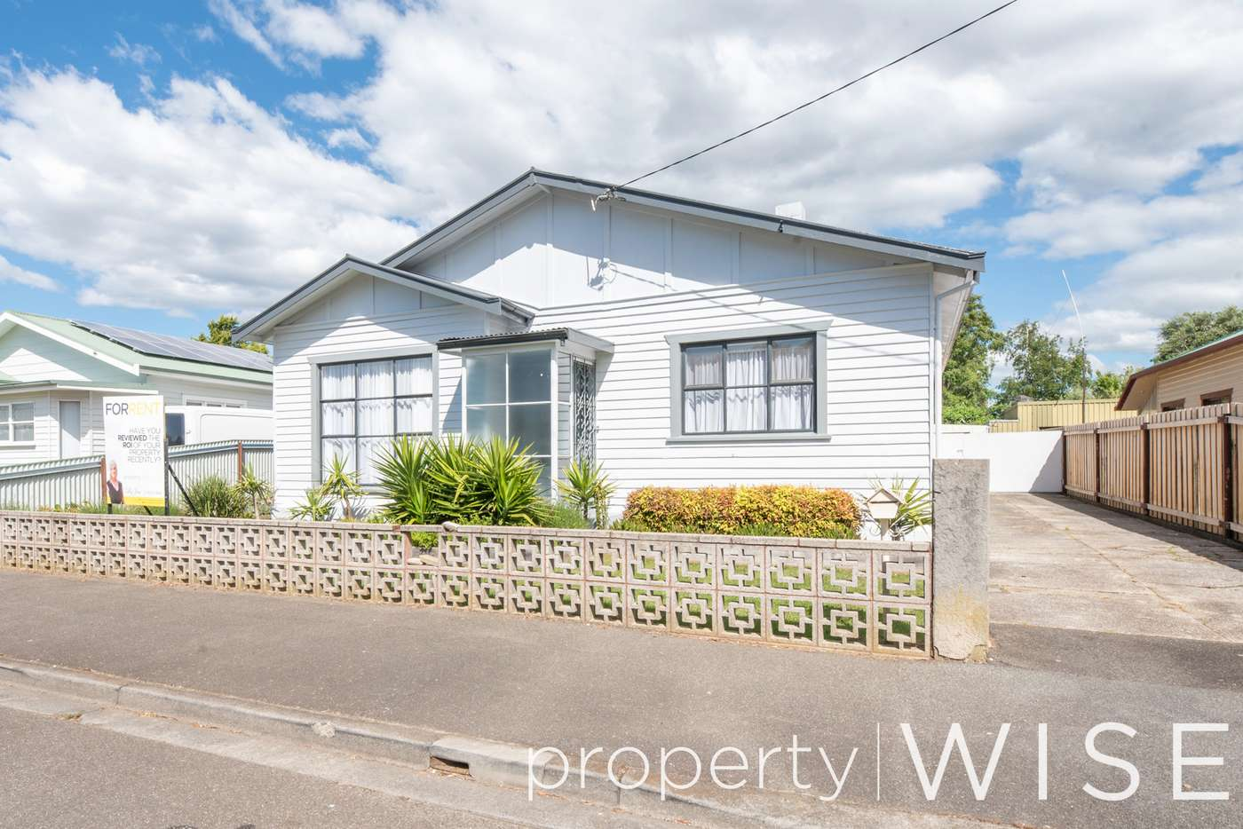 Main view of Homely house listing, 11 Lamont Street, Invermay TAS 7248