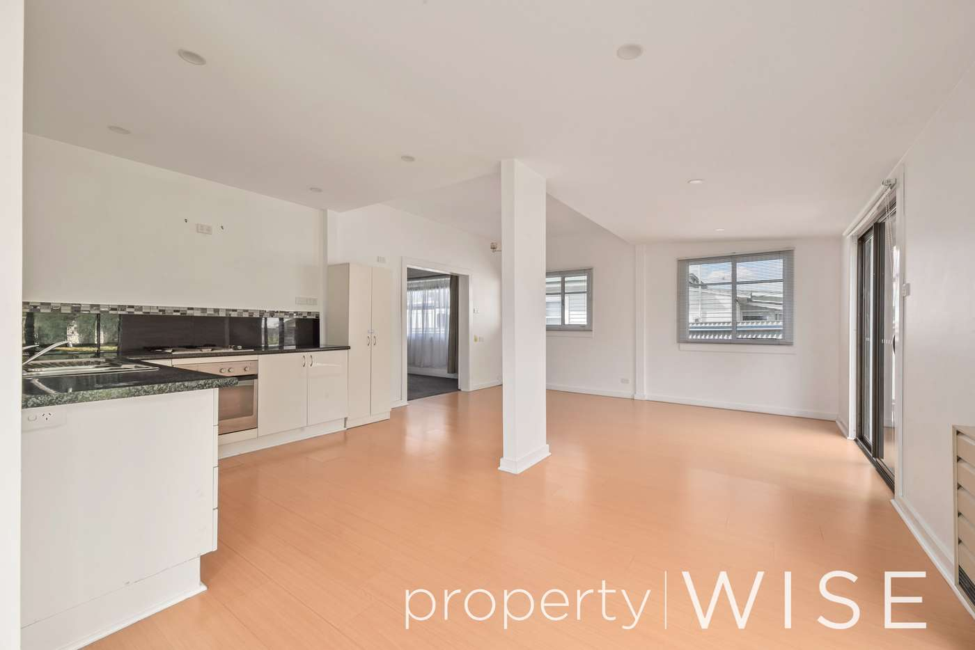 Fifth view of Homely house listing, 11 Lamont Street, Invermay TAS 7248