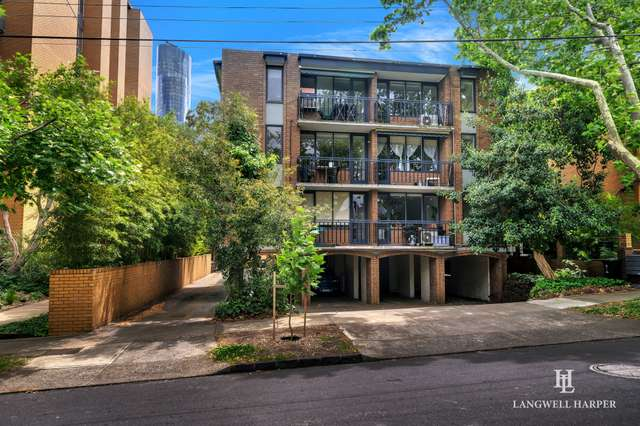 14/7 Rockley Road, South Yarra VIC 3141
