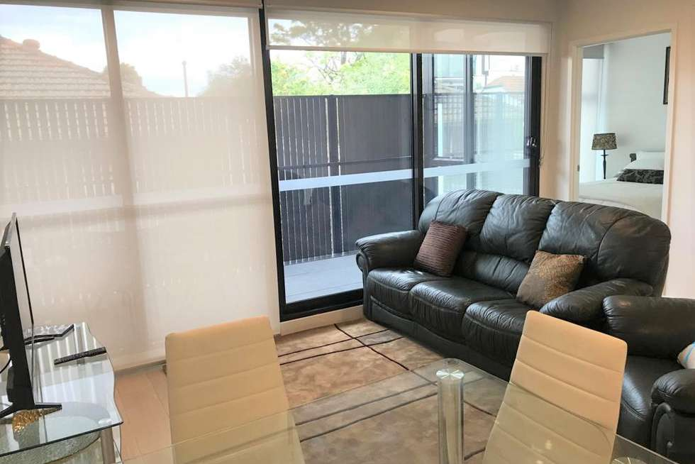 Fifth view of Homely apartment listing, Address available on request