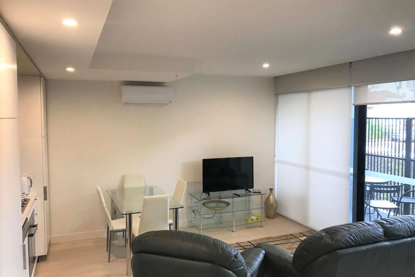 Sixth view of Homely apartment listing, Address available on request