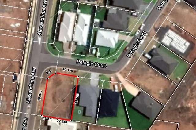 1 Pelagic Court, Dubbo NSW 2830