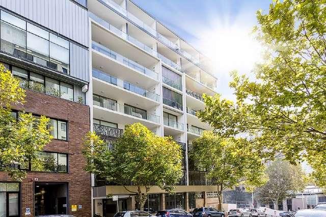 13 Berry Street, North Sydney NSW 2060