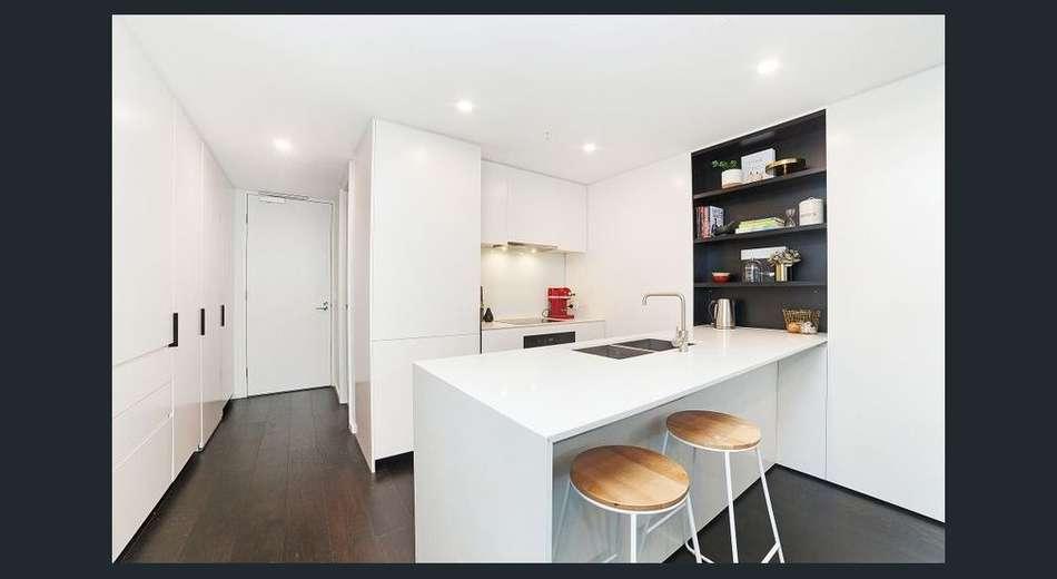 1805/151 Berkeley St, Melbourne VIC 3000