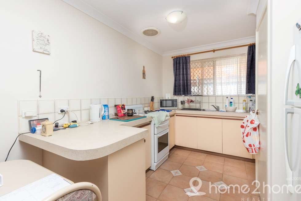 Third view of Homely villa listing, 18/105 Simpson Avenue, Rockingham WA 6168