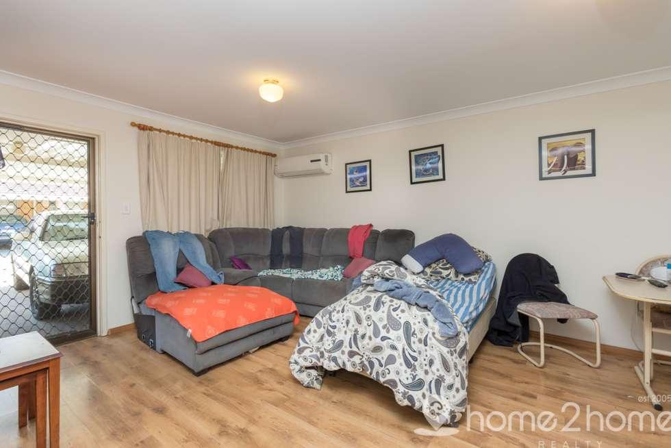 Fourth view of Homely villa listing, 18/105 Simpson Avenue, Rockingham WA 6168