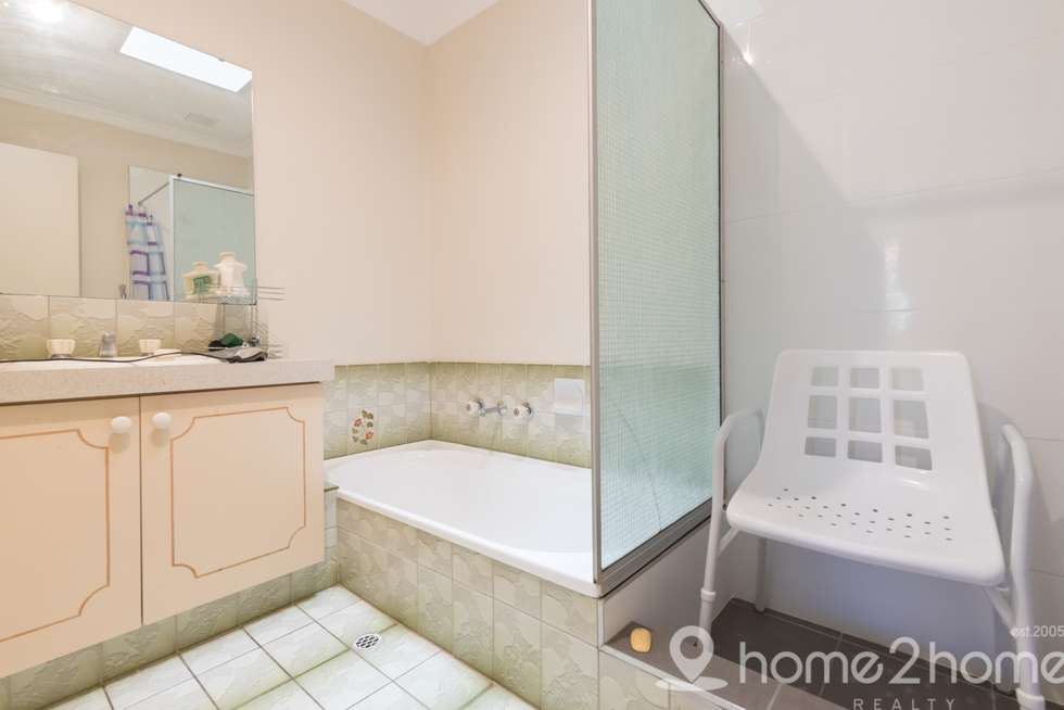 Fifth view of Homely villa listing, 18/105 Simpson Avenue, Rockingham WA 6168