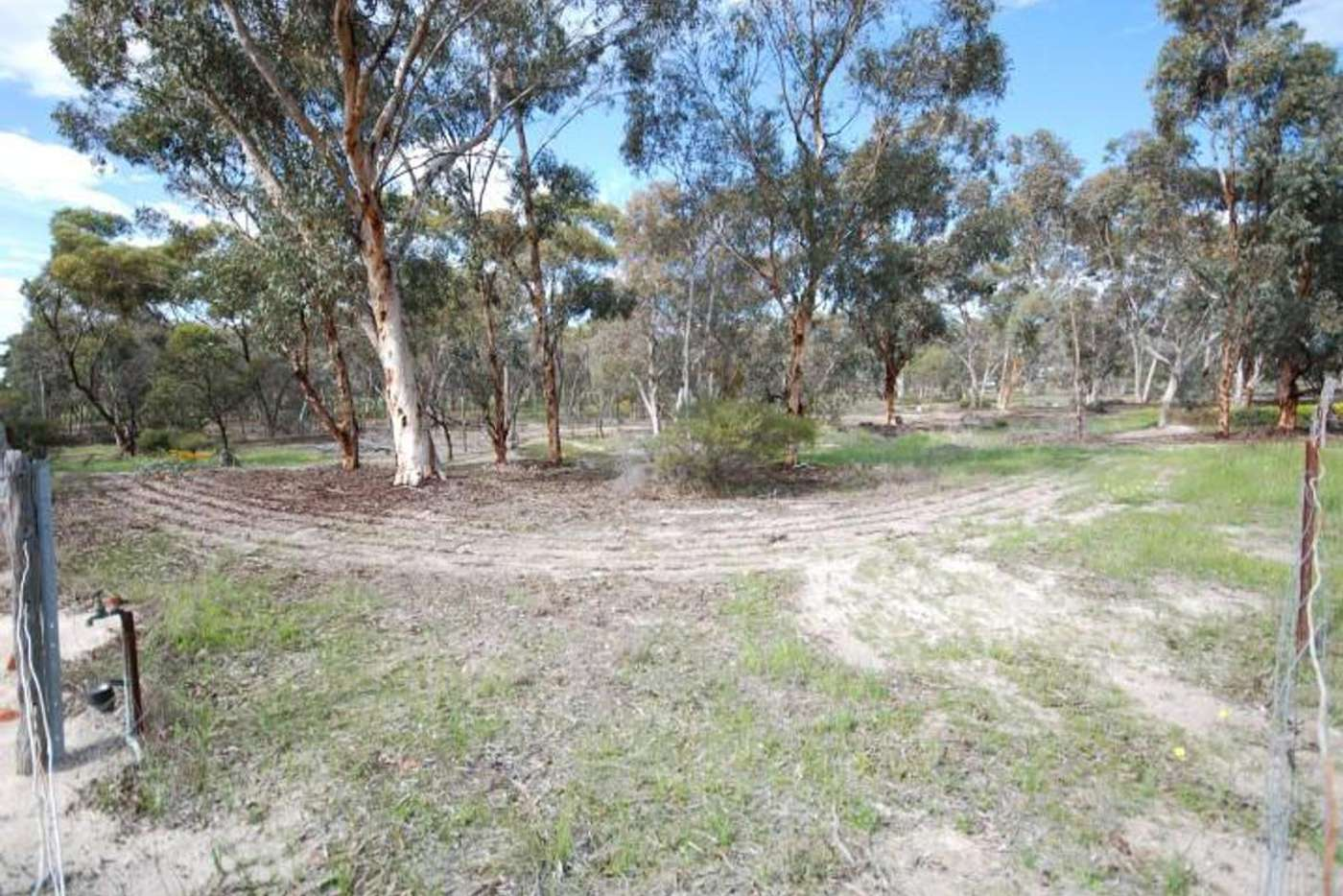 Main view of Homely vacantLand listing, 27 Pitt Street, Pingelly WA 6308